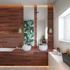 Bathroom Products For Small Spaces VictoriaPlumcom