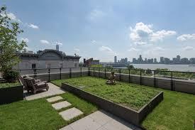 100 Manhattan Duplex Jon Bon Jovis On Sale For 1725 Million