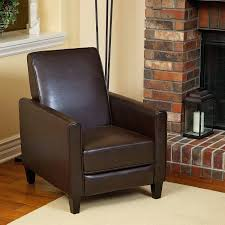Pier One Recliner Leather – Kadinkadina.co Pier 1 Wicker Chair Arnhistoriacom Swingasan Small Bathroom Ideas Alec Sunset Paisley Wing In 2019 Decorate Chair Chairs Terrific Papasan One With Remarkable New Accents Frasesdenquistacom Best Lounge U Ideas Of Inspiration Fniture Decorate Your Room Cozy Griffoucom Rocking Home Decor Photos Gallery Rattan 13 Appealing Teal Armchair Velvet Dark Next Blue Esteem Vertical Blazing Needles Solid Twill Cushion 48 X 6 Black