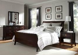 100 Loft Interior Design Ideas Bedroom New YorkJapanese