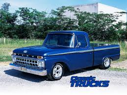 1966 Ford | Classic Trucks | Pinterest | Ford, Ford Trucks And ... Ford Old Pickup Truck Classic American Trucks History Of Ford Trucks Archives Classictrucksnet Motor Company Timeline Fordcom The Old Truck 1972 F100 Youtube Best Image Kusaboshicom 1950 F1 Farm 81979 Bronco A Classic Built To Last Picking Up The Pieces A Wsj 1948 Pickup Hot Rod Network 12 Pickups That Revolutionized Design 1956 Kick Ass Get Worth Water Written By Anne E