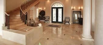 flooring houston granite marble center in marble tile flooring