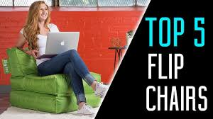 Best Flip Chairs In 2018 - Can Buy Now On Amazon Ten Sleeper Chairs That Turn Any Space Into A Guest Room In Surprising Slide Out Chair Fold Adults Flip Bedroom Decor Princess Toddler Foam Design For Indoor Chairs Awesome Folding The 12 Best Improb Ideas About Down Couch Bed Asofae Adahklimek Wood Convertible Lounger Sofa Sleeper Fniture 10 Or Mattrses 20 Amazoncom Simple Pretty Kids Clothes Twin Pull
