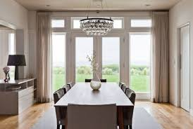 Pics Of Modern Homes Photo Gallery by Contemporary Chandeliers That Compliment Modern Homes