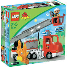 LEGO® Duplo® 5682 Fire Truck From Conrad.com Lego Duplo Fire Station 4664 Funtoys 4977 Truck In Radcliffe Manchester Gumtree Airport Remake Legocom Lego Duplo Amazoncouk Toys Games 6168 Durham County Berlinbuy 10592 Fire Truck City Brickset Set Guide And Database Cheap Car Find Deals On Line At Alibacom 10846 Tti Kvzja Jtktengerhu Myer Online 5601 Ville 2008 Bricksfirst