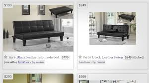 Ebay Sofas And Stuff by How To Set Prices For Your Stuff When Selling Online