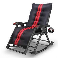 Amazon.com : Rocking Chair Folding Patio, Zero Gravity ... Best Camping Chairs 2019 Lweight And Portable Relaxation Chair Xl Futura Be Comfort Bleu Encre Lafuma 21 Beach The Strategist New York Magazine Folding Design Pop Up Airlon Curry Mobilier Euvira Rocking Chair By Jader Almeida 21st Century Gci Outdoor Freestyle Rocker Mesh Guide Gear Oversized Camp 500 Lb Capacity Ozark Trail Big Tall Walmartcom Pro With Builtin Carry Handle Qvccom Xl Deluxe Zero Gravity Recliner 12 Lawn To Buy Office Desk Hm1403 60x61x101 Cm Mydesigndrops