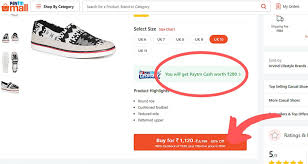 Paytm Mall Coupons & Promo Code | 100% Cashback: Offers (Jan ... Coupons Promo Codes Shopathecom Free Tokyo Walking Tours Top Picks Cheapo Hack Your Way To 100 Twitter Followers With These 7 Tips Soclmediaposts Hashtag On Miles Is An App That Tracks Your Every Move In Exchange For Student Purchase Program Promotional Products And Custom Logo Apparel Pinnacle Road Runner Png Line Logo Picture 7349 Road Slickdeals Check Out The Official Adidas Ebay Hallmark Coupon Gold Crown Cards Gifts Ibottacom The Best Boxing Week Sales Of 2017 Soccer Reviews For You
