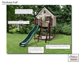 Amish Made Treehouse Loft Swing Set Jungle Gym Shop Backyard Play Systems Commanders Tower Playset Diy At Lowescom Outdoor Goods Wood Castle Rock Swing Set Your Way Amazoncom Gorilla Playsets Sun Palace Ii With Monkey Bars Home Design Diy Fire Pit Ideas 7 Tips For Mtaing A Redwood All About The House Lighting Photo Pirate Ship Fniture Interesting Cedar Summit For Playground