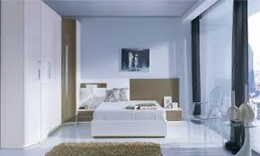 exemple de chambre déco exemple chambre contemporaine 22 18 68 lyon exemple