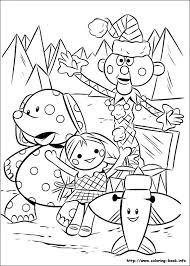 25 Unique Rudolph Coloring Pages Ideas On Pinterest