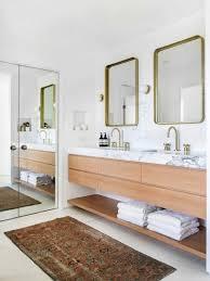 6 ideen für das moderne badezimmer