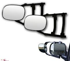 Side View Mirror Extenders - 28 Images - Longview Towing 1700 ... Semi Truck Mirror Exteions Elegant 2000 Freightliner Century Class Mir04 Universal Clip On Truck Suv Van Rv Trailer Towing Side Mirror Curt 20002 Passenger Side Towing Extension Extenders Fresh Amazon Polarized Sun Visor Extender For Best Mirrors 2018 Hitch Review Awesome Exterior Body Cipa Install Video Youtube Want Real Tow Mirrors For Your Expy Heres How Lot Of Pics Ford View Pair Set 0408 F150 2pc Universal Clipon Adjustable