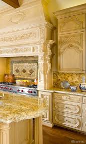 Persian Room Fine Dining Scottsdale Az 85255 by 472 Best French U0026 Tuscan Design Kitchens Images On Pinterest