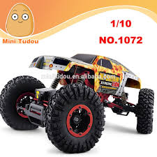 1/10 SCALE Waterproof 4WD 2.4GHZ RC Car LEMO HIGH SPEED RC TRUCK ... Hobbys Car Rc Traxxas Best Rc Cars Under 300 24ghz 112 Waterproof Truck High Speed Remote Control Off China Rc Car Manufacturers And Suppliers On Alibacom The Best Rtr Car Summit Youtube Of The Week 7152012 Axial Scx10 Truck Stop Zd Racing Zmt10 9106s Thunder 110 24g 4wd Offroad How To Get Into Hobby Driving Rock Crawlers Tested Remo 1621 116 Brushed Short Electric Brushless Monster Tru Deguno Tools Cars Gadgets Consumer Electronics Trucks Toysrus
