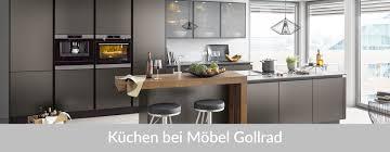wohnküche einbauküche mehr küchen bei möbel gollrad