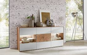hartmann massivholzmöbel modellreihe caya galerie
