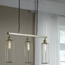 Best Rated In Home Lighting Ceiling Medallions Helpful