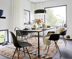 kelim traditioneller teppich aus dem orient schöner wohnen