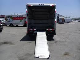 100 Easy Truck Sales UHaul Lowest Decks For Easy Loading UHaul Of Flickr