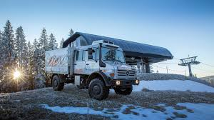 German Skiers Are Safe Thanks To Unimog Rescue Truck Miscellaneous Mountain Truck View Road Az Hotday Best Wallpapers Diadon Enterprises Gmc Unveils Sierra 2500hd All A Introducing The 1500 Terrain X Life Photographing Ghost Towns Of Salton Sea Travel World Has Fitted Tracks To This Custom 2018 1998 Freightliner Century Class Tpi Driving Off Simulator Android Apps Tata Goods Carrier Truck High On Mountain Road Kargil In German Skiers Are Safe Thanks Unimog Rescue Car Loses Brakes Uses Avon Escape Barrier Quick Attack Truckragged Colorado Brush Trucks By 2015 Ram Ecodiesel Is Named Rocky Year