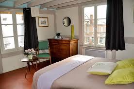 chambre chez l habitant guesthouse chambres chez l habitant capucine honfleur