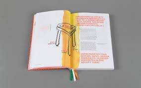100 Contemporary Design Magazine Codesign Dekho
