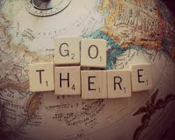 Wanderlust Wednesday Quotes That Inspire Travel Part 17