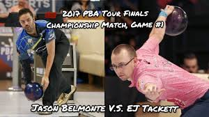 2017 PBA Tour Finals, Championship Match Game #1 - Jason Belmonte ... 2017 Grand Casino Hotel Resort Pba Oklahoma Open Match 5 Chris Barnes 300 Game South Point Geico Shark Youtube Pro Bowling Rolls Into Portland The Forecaster Marshall Kent Pbacom Japan 2016 Dhc Invitational 1 Vs Shota Vs Norm Duke Xtra Slow Motion Bowling Release Jason Belmonte Yakima Bowler Wins His Second Title In Three Tour Pbatour Twitter