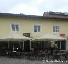 heimat café bistro bistro cafe in 83646 bad tölz