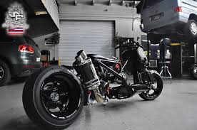 Honda Ruckus Stretched There Are Better Pics On The Net I Didnt