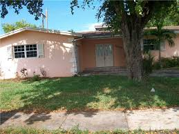 Warm Houses For Rent In Miami Gardens Nice Decoration 3 Bedrooms