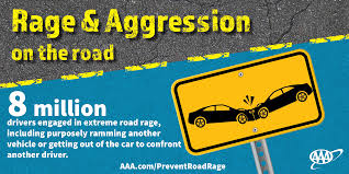 AAA Foundation For Traffic Safety Archives - AAA NewsRoom Pennsylvania Truck Accident Stastics Victims Guide One In Five Accidents Involves A Lorry According To Astics Oklahoma Drunk Driving Fatalities 2010 Law Car Gom Law Pakistans Traffic Record Punjab Down Kp Up Since 2011 The Weycer Firm Infographic Attorney Joe Bornstein 2013 On Motor Vehicle By Type Teen Driver Mcintyre Pc 18 Dead As Indian Truck Runs Over Sleeping Pilgrims Pakistan Today Attorneys