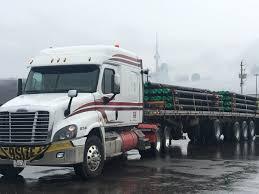 100 Kurtz Trucking Contrans Flatbed ContransFlatbed Twitter