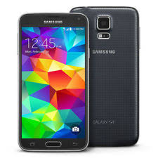 Samsung T Mobile Cell Phones & Smartphones