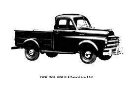 Free Shop Manual - Articles: 1948 & 1949 Dodge Truck Owners Users ... 5 Overthetop Ebay Rides August 2015 Edition Drivgline Dodge Power Wagon Overview Cargurus 1949 12 Ton B1c116 Pilot House Pickup Franks Car Barn B108 Moexotica Classic Sales Vintage Mudder Reviews Of 4x4s Friends Come To The Rescue Cadianbuilt Fargo Driving Sold Youtube B Series Pick Up For Sale Pre Purchase Inspection Video 1948 Truck Was Used Hard Work On Southern Rice Farm Truck With A Cummins 6bt Diesel Engine Swap Depot