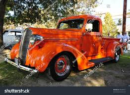 Dodge Trucks Bakersfield Genuine Bakersfield Ca Oct 24 This 1937 ... Projects 1937 Dodge Pickup The Hamb Pinstriped Custom Truck For Sale Ram 12 Ton Pick Up Trucks Pinterest Rams Van Halfton Humpback Panel Sedan Delivery Dump Truck Farmcommercial Sale Classiccarscom Would You Do Flooring In A Vehicle Like This Floor Pro Community Information And Photos Momentcar Dodge Humpback Panel Truck A Restoration Saga 1936 Fresh Hudson Teraplane Very Rare Dodge Rat Rod House Tubechassis Is Underway Welcome To