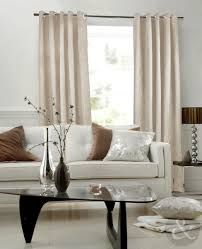 Valances Curtains For Living Room by Marvellous Drapes For Living Room Design And Ideas Curtains Pics