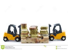 Miniature Forklift Trucks Lifting Euro Coins Stock Photo - Image Of ... Reach Trucks Narrowaisle Forklifts Rrrd Crown Equipment Pallet Truck Hand Pump And Electric Lifting Commercial Signage Onto Truck For Transport Paul Harrison How Much Can My Lifted Tow Ask Mrtruck Video The Fast Rotary Lift World S Most Trusted Obrien Nissan New Preowned Cars Bloomington Il Spa Scissor Youtube Tommy Gate What Makes A Railgate Highcycle Volvo Tandem Axle Function Truckmounted Telescopic Boom Lift Hydraulic Max 2 676 Kg 189 You May Already Be In Vlation Of Oshas New Service Crane