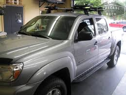 Base Rack And Kayak Rack Installation - 2014 Toyota Tacoma - Rhino ... Thule Kayak Rack For Honda Fit Best Truck Resource Pickup Racks Does Anyone Else Haul A Kayak Toyota Tundra Forum Custom Alinum A Chevy Ryderracks Autoloader Xv Trucks Atamu Bed Accsories Tool Boxes Liners Rails Canoe Loader And Rack Archives Sweet Canoe Stuff 46 Fancy Autostrach Learn How To Transport Rented