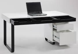 puter Desk