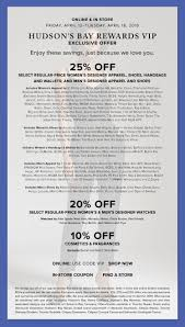 The Bay] 2019 Coupons, Promo Codes & 1-Day Sales - Page 14 ... Rebecca Minkoff Baylee Beach Hair Dont Care Espadrille Natural Rebecca Minkoff Crossbody Mini Mac With Rose Gold Tone Hdware Emma Sandal Black Tribal Woven Womensrebecca Edie Crossbody In Light Orchid Revolve Bags Sale Large Multi Tassel Saddle Love For Blair Promo Codes Discount Coupon Tassel Detail Saddle Bag Almond Women Bags Satchels Mini Mac Computer Tech To Go Large Regan Satchel