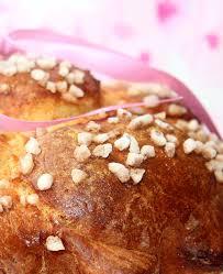 recette de brioche maison brioche maison moelleuse les joyaux de sherazade