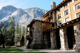 Ahwahnee Dining Room Wine List by Yosemite Sonoma And Mighty Characters Vino Voices