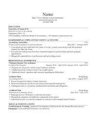 Recent Accounting Grad, Please Tear My Resume Apart : Resumes Ultratax Forum Tax Pparer Resume New 51 Elegant Business Analyst Sample Southwestern College Essaypersonal Statement Writing Tips Examples Template Accounting Monstercom Samples And Templates Visualcv Accouant Free Professional 25 Unique 15 Luxury 30 Latter Example