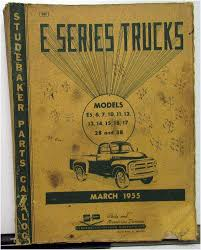 Best 1955 Chevy Truck Parts Catalog Image Collection 1955 First Series Chevygmc Pickup Truck Brothers Classic Chevy Outrageous Hot Rod Network Chevrolet Other Pickups Chevrolet Pickup Truck First Series 55 57 Parts The Venerable 261 Gm 6 Door Diagram Trifivecom 1956 Chevy 1957 03 Door Pin By Gil Funez On Pinterest Designs Of Ebay 1958 1959 Parts Bumper Brackets Original New 60 66 Youll Love Models Types Metalworks Classics Auto Restoration Speed Shop 195556 3200 Right Side Fender Emblem Trim Car