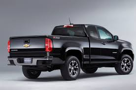 5 Things We Learned About GM's Truck Strategy 2016 Toyota Tacoma Edmton Ab News Makers A Look At The New Trucking Equipment Released In 2015 New Gmc Trucks For Sale Terre Haute Indianapolis Ford Fseries Super Duty Will Deliver Bestinclass Ram Tampa Jim Browne Pfaff Designs Debuted Their Draggin Wagon Shop Truck Heavyduty Pickups May Be Forced To Disclose Their Fuel Economy Sema Shelbys Allnew 700 Horsepower F150 Dodge Rampage Concept Price Pickup Does Have Too Much Technology Fordtruckscom Most Luxurious Ram Ever Miami Lakes Blog