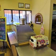 Los Olivos Mexican Patio Pricing by Los Olivos Order Online 62 Photos U0026 90 Reviews Pizza Menlo