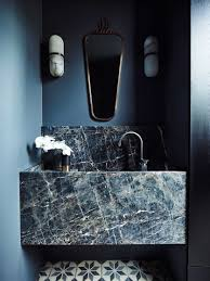 10 Of The Most Exciting Bathroom Design Trends For 2019 How To Make A Small Bathroom Look Bigger Tips And Ideas 10 Of The Most Exciting Design Trends For 2019 15 Inspiring With Ikea Futurist Architecture Storage Apartment Therapy With Shower Beautiful Bathrooms Style 5 Stunning Transitional 40 Best Top Designer Bathroom Design Ideas Small Spaces Simple 66 Elegant Examples Modern Mooderco 16 That Work A Busy Family Home 20 Colorful That Will Inspire You To Go Bold