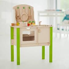 Hape Kitchen Set Australia by 9 Best Play Kitchens Images On Pinterest